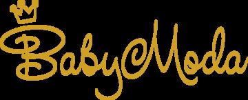 логотипа на прозрачном фоне
